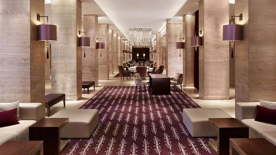 Metropol_palace_luxury_collection-belgrad-hotelhalle-10-13759
